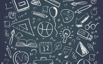Warsztaty efektywnego uczenia się