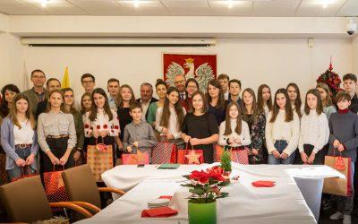 Młodzieżowa Rada Dzielnicy Ursus