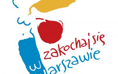 Warszawska pomoc osłonowa