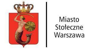 Warszawski Program Działań na Rzecz Osób Niepełnosprawnych na lata 2010-2020